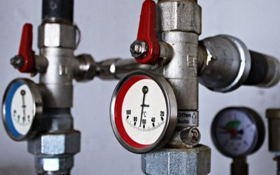 Le confort thermique en industrie