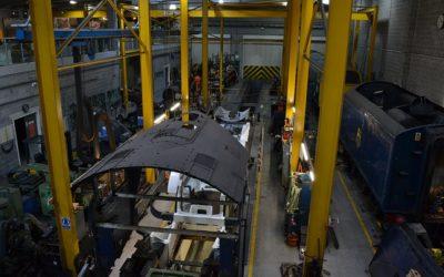 Quelles sont les différentes exigences de la ventilation industrielle ?